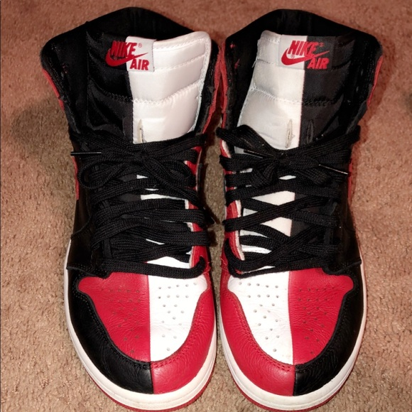 homage to home 1s